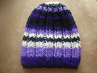 Hat0001
