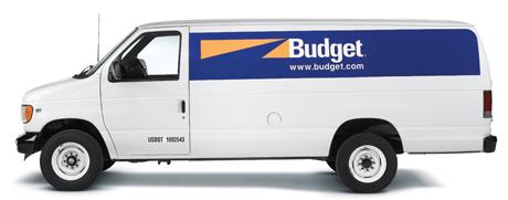 Cargo_van