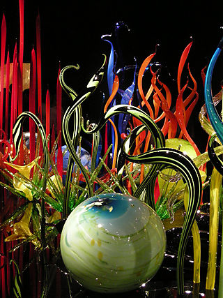 Chihuly0003