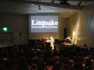 Litquake0001