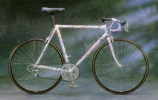 1992ParamountSeries5